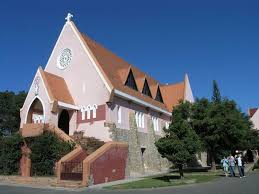 Mai Anh Church 12 free places to visit in Dalat