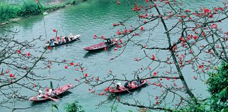 Best-Time-to-visit-Hanoi-the-Capital-of-Vietnam