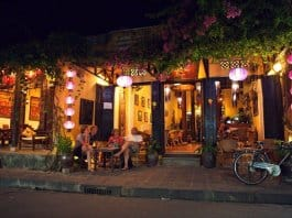 Tips for travelling in Hoi An